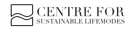Centre for sustainable lifemodes