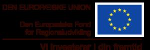 EU-logo_Regionalfonden_png