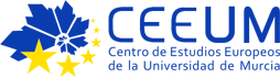 ceeum_logo